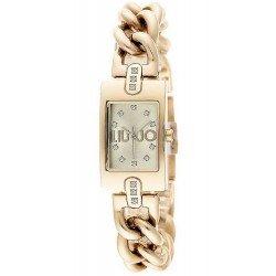 Comprar Reloj Liu Jo Mujer Kira TLJ924