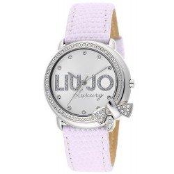 Reloj Liu Jo Mujer Sophie TLJ926