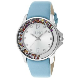 Comprar Reloj Liu Jo Mujer Dancing TLJ1001