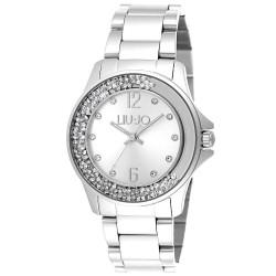 Reloj Liu Jo Mujer Dancing TLJ1002