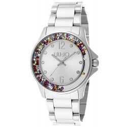Comprar Reloj Liu Jo Mujer Dancing TLJ1003