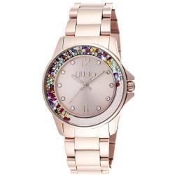 Reloj Liu Jo Mujer Dancing TLJ1004