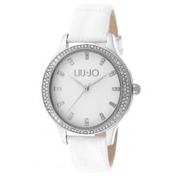 Reloj Liu Jo Mujer Giselle TLJ1006