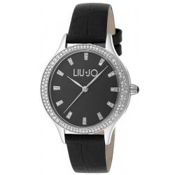 Reloj Liu Jo Mujer Giselle TLJ1007