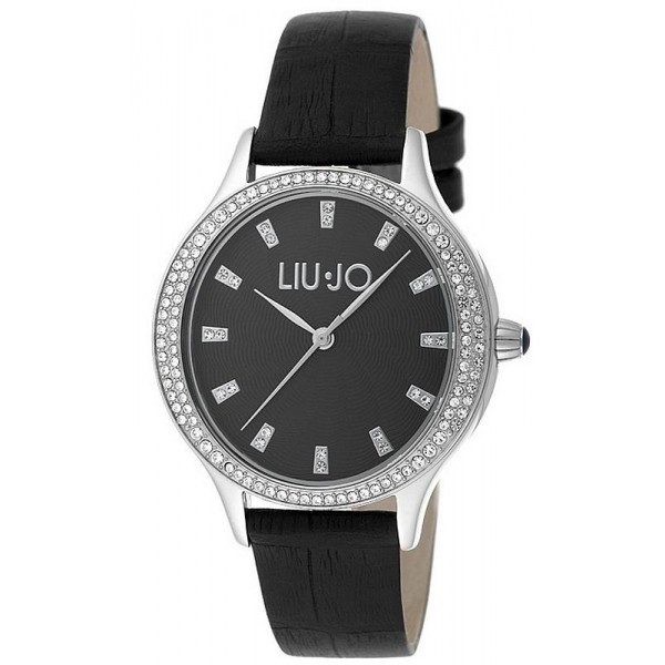 Comprar Reloj Liu Jo Mujer Giselle TLJ1007
