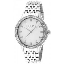 Reloj Liu Jo Mujer Giselle TLJ1010