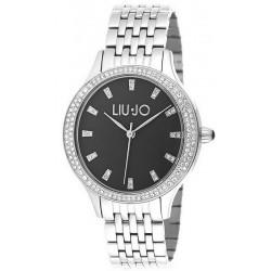 Comprar Reloj Liu Jo Mujer Giselle TLJ1011