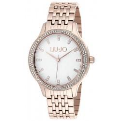 Comprar Reloj Liu Jo Mujer Giselle TLJ1013
