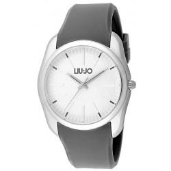 Reloj Liu Jo Hombre Tip-On TLJ1017