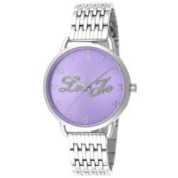 Comprar Reloj Liu Jo Mujer Isabel TLJ1025