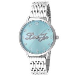 Comprar Reloj Liu Jo Mujer Isabel TLJ1026