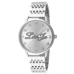 Comprar Reloj Liu Jo Mujer Isabel TLJ1028