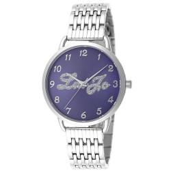 Comprar Reloj Liu Jo Mujer Isabel TLJ1029