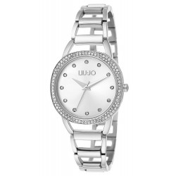 Reloj Liu Jo Mujer Vivienne TLJ1032