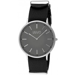 Reloj Liu Jo Hombre Navy TLJ1042