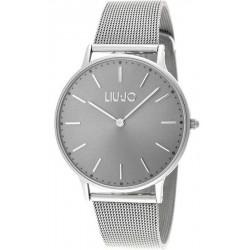 Reloj Liu Jo Mujer Moonlight TLJ1057