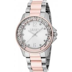 Comprar Reloj Liu Jo Mujer Dancing TLJ1118