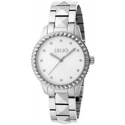 Reloj Liu Jo Mujer Spike TLJ1122