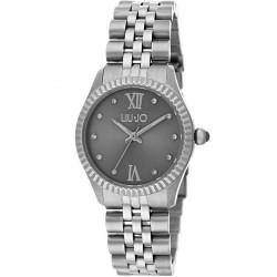 Reloj Liu Jo Mujer Tiny TLJ1134
