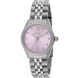 Reloj Liu Jo Mujer Tiny TLJ1135