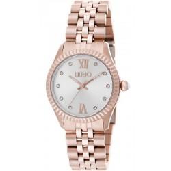 Reloj Liu Jo Mujer Tiny TLJ1139