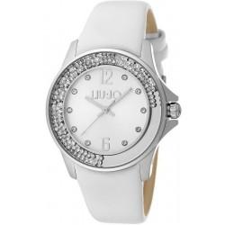 Comprar Reloj Liu Jo Mujer Dancing TLJ1154