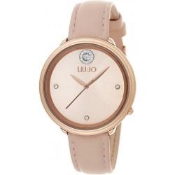 Reloj Liu Jo Mujer Only You TLJ1156