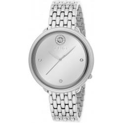 Reloj Liu Jo Mujer Only You TLJ1157