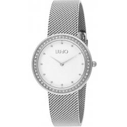 Reloj Liu Jo Mujer Round TLJ1193A