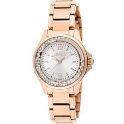 Comprar Reloj Liu Jo Mujer Mini Dancing TLJ1211