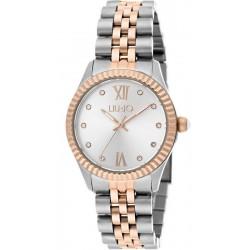 Reloj Liu Jo Mujer Tiny TLJ1223