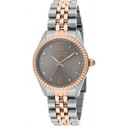 Reloj Liu Jo Mujer Tiny TLJ1224