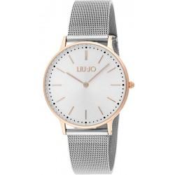 Reloj Liu Jo Mujer Moonlight TLJ1230