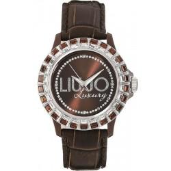 Reloj Liu Jo Mujer Baugette TLJ162