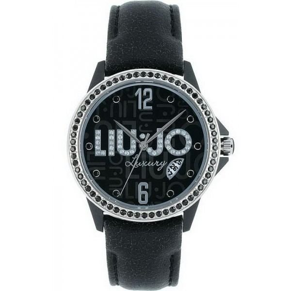 Comprar Reloj Liu Jo Mujer Colortime Small TLJ231
