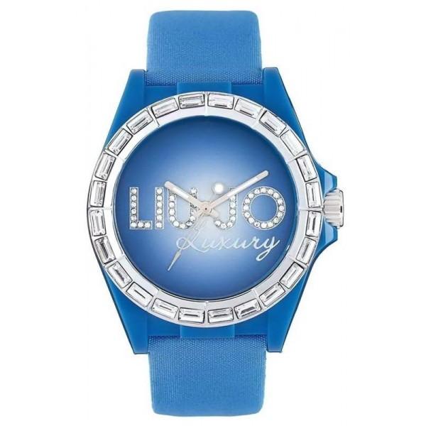 Comprar Reloj Liu Jo Mujer Queen TLJ239