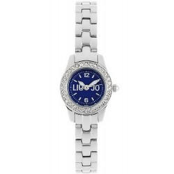 Reloj Liu Jo Mujer Jolì Steel TLJ328