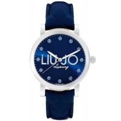 Reloj Liu Jo Mujer Sugar TLJ407