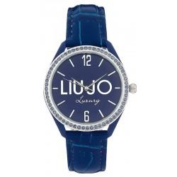 Reloj Liu Jo Mujer Daisy TLJ543