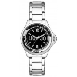 Comprar Reloj Liu Jo Mujer Mini Dancing TLJ586