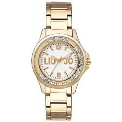 Comprar Reloj Liu Jo Mujer Mini Dancing TLJ589
