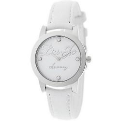 Reloj Liu Jo Mujer Milly TLJ617