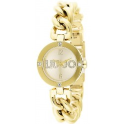 Reloj Liu Jo Mujer Koko TLJ719