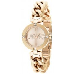 Reloj Liu Jo Mujer Koko TLJ720