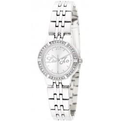 Comprar Reloj Liu Jo Mujer Cindy TLJ724