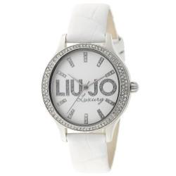 Comprar Reloj Liu Jo Mujer Giselle TLJ762