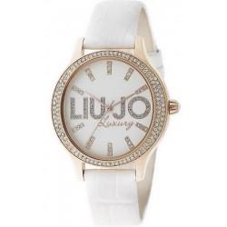 Comprar Reloj Liu Jo Mujer Giselle TLJ765