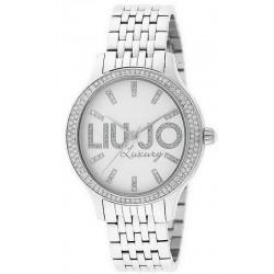 Comprar Reloj Liu Jo Mujer Giselle TLJ768