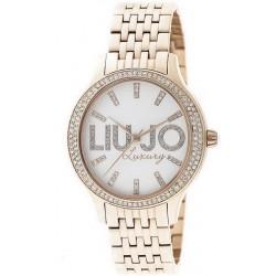 Comprar Reloj Liu Jo Mujer Giselle TLJ771