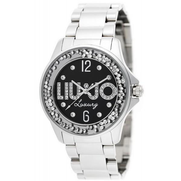 Comprar Reloj Liu Jo Mujer Dancing TLJ798